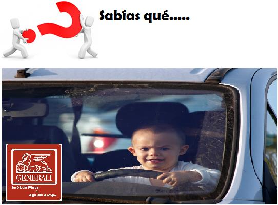 generali-cabra-seguros-coche-nino-agustin